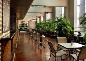 vietnam-hotel-sheraton-saigon-hotel-towers-081.jpg