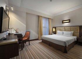 vietnam-hotel-silk-path-hotel-025.jpg