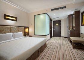 vietnam-hotel-silk-path-hotel-026.jpg
