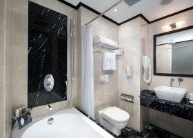 vietnam-hotel-silk-path-hotel-027.jpg