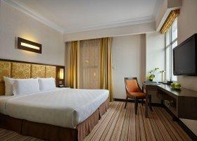 vietnam-hotel-silk-path-hotel-028.jpg