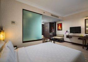 vietnam-hotel-silk-path-hotel-029.jpg