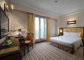 vietnam-hotel-silk-path-hotel-030.jpg