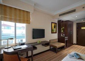 vietnam-hotel-silk-path-hotel-031.jpg