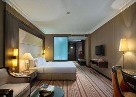 vietnam-hotel-silk-path-hotel-032.jpg