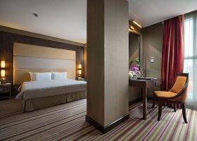vietnam-hotel-silk-path-hotel-034.jpg