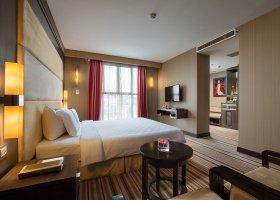vietnam-hotel-silk-path-hotel-035.jpg