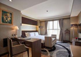 vietnam-hotel-silk-path-hotel-036.jpg