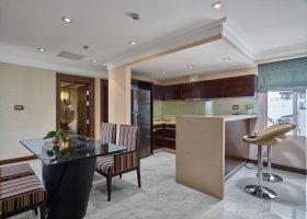 vietnam-hotel-silk-path-hotel-039.jpg