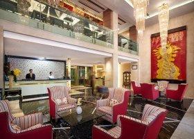 vietnam-hotel-silk-path-hotel-053.jpg