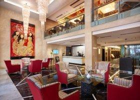 vietnam-hotel-silk-path-hotel-054.jpg