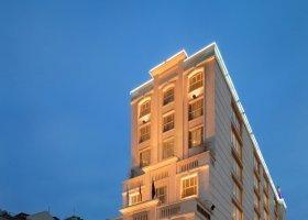 vietnam-hotel-silk-path-hotel-055.jpg