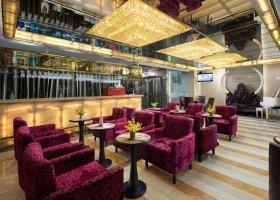 vietnam-hotel-silk-path-hotel-074.jpg