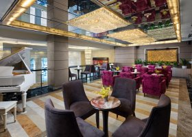 vietnam-hotel-silk-path-hotel-075.jpg