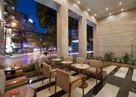 vietnam-hotel-silk-path-hotel-077.jpg