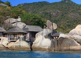 vietnam-hotel-six-senses-ninh-van-bay-001.jpg