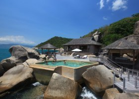 vietnam-hotel-six-senses-ninh-van-bay-004.jpg