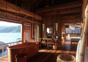 vietnam-hotel-six-senses-ninh-van-bay-005.jpg