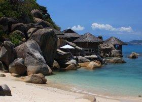 vietnam-hotel-six-senses-ninh-van-bay-007.jpg