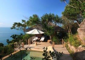 vietnam-hotel-six-senses-ninh-van-bay-008.jpg