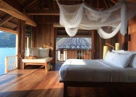 vietnam-hotel-six-senses-ninh-van-bay-010.jpg