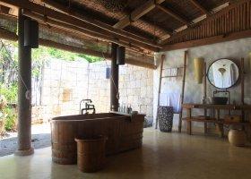 vietnam-hotel-six-senses-ninh-van-bay-011.jpg