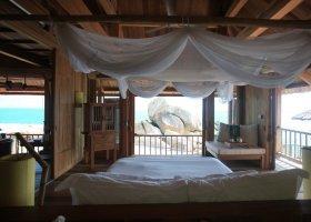vietnam-hotel-six-senses-ninh-van-bay-013.jpg
