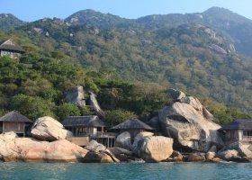 vietnam-hotel-six-senses-ninh-van-bay-015.jpg