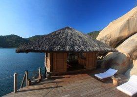 vietnam-hotel-six-senses-ninh-van-bay-019.jpg