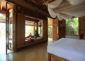 vietnam-hotel-six-senses-ninh-van-bay-021.jpg