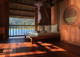 vietnam-hotel-six-senses-ninh-van-bay-023.jpg