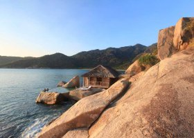vietnam-hotel-six-senses-ninh-van-bay-025.jpg