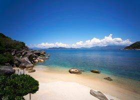 vietnam-hotel-six-senses-ninh-van-bay-028.jpg