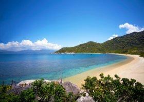 vietnam-hotel-six-senses-ninh-van-bay-029.jpg