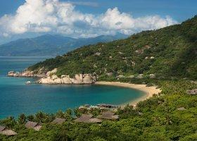vietnam-hotel-six-senses-ninh-van-bay-030.jpg