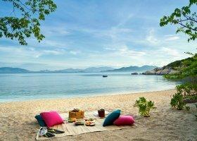 vietnam-hotel-six-senses-ninh-van-bay-031.jpg