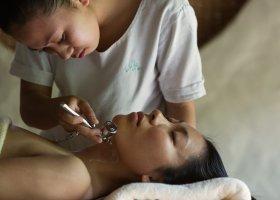 vietnam-hotel-six-senses-ninh-van-bay-035.jpg