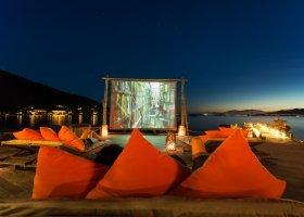 vietnam-hotel-six-senses-ninh-van-bay-037.jpg