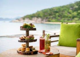 vietnam-hotel-six-senses-ninh-van-bay-042.jpg