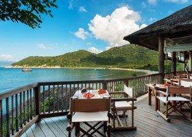 vietnam-hotel-six-senses-ninh-van-bay-045.jpg