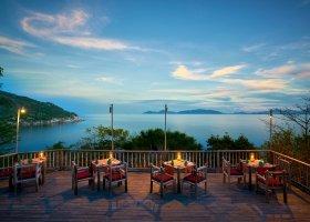 vietnam-hotel-six-senses-ninh-van-bay-046.jpg