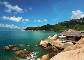 vietnam-hotel-six-senses-ninh-van-bay-048.jpg