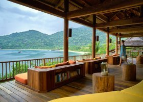 vietnam-hotel-six-senses-ninh-van-bay-049.jpg