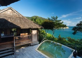 vietnam-hotel-six-senses-ninh-van-bay-050.jpg