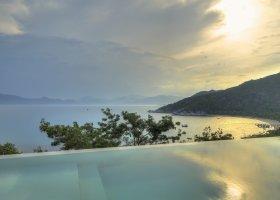 vietnam-hotel-six-senses-ninh-van-bay-051.jpg