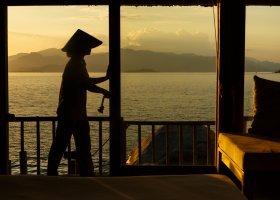 vietnam-hotel-six-senses-ninh-van-bay-056.jpg