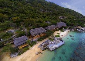 vietnam-hotel-six-senses-ninh-van-bay-060.jpg