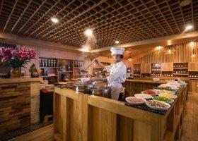 vietnam-hotel-sunny-mountain-hotel-022.jpg