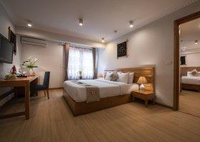 vietnam-hotel-sunny-mountain-hotel-025.jpg