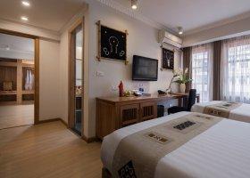 vietnam-hotel-sunny-mountain-hotel-026.jpg